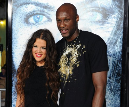 Lamar Odom: I cheated on Khloe Kardashian with 'multiple' women
