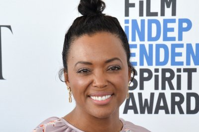 Aisha Tyler announces exit from 'The Talk': 'Hardest decision of my life'