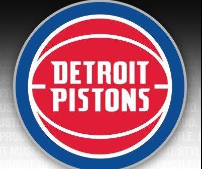 Detroit Pistons: Move downtown officially approved by NBA
