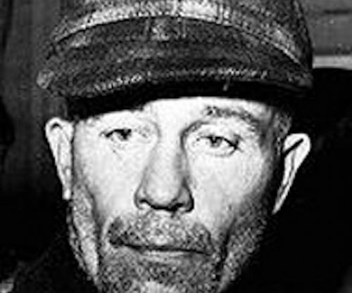On This Day: Ed Gein murders last victim