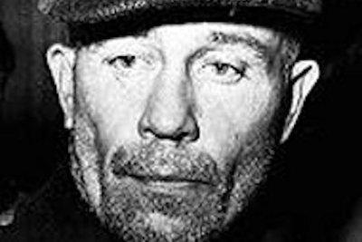 On This Day: Ed Gein murders last victim