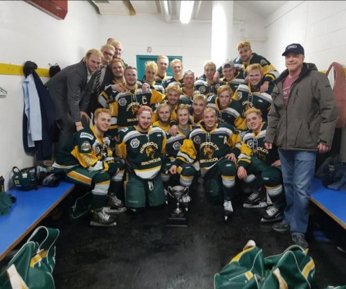 15 die in bus crash involving Canadian junior hockey team