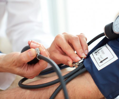 Diuretic used for blood pressure treatment linked to serious side effects