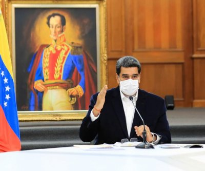 No honor among thieves at head of Iran and Venezuela