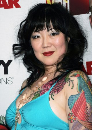 Stars line up for N.Y. comedy fest