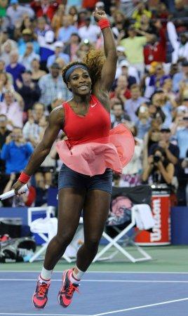 Win has Van Uytvanck in WTA Top 100