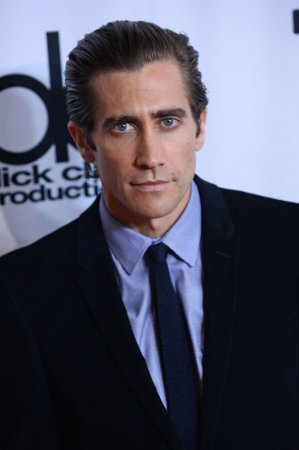 'Nightcrawler' is No. 1 at the North American box office
