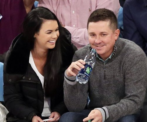 Jason and Amanda Dufner to divorce