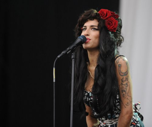 Amy Winehouse's family claims new documentary is 'misleading'