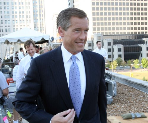 Brian Williams removed from image attached to 'Nightly News' podcast