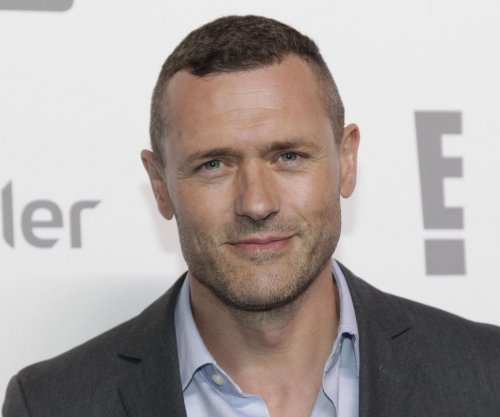 Jason O'Mara's 'Complications' canceled after one season