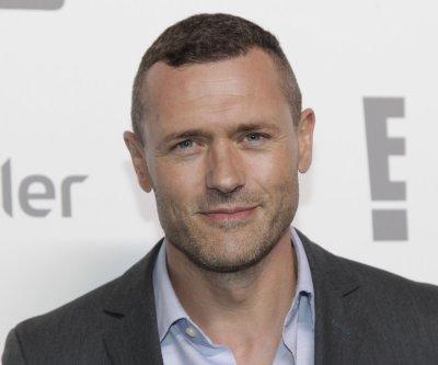 Jason O'Mara's 'Complications' canceled after one season