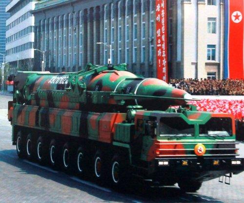 Russia urges North Korea to return to six-party nuke talks