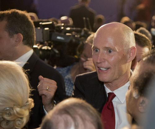 Florida governor signs death penalty overhaul