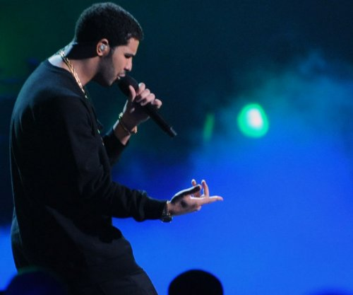 Drake, DJ Khaled release collaboration track 'For Free'