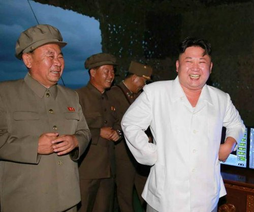 Analyst: North Korea could conduct next nuclear test in October