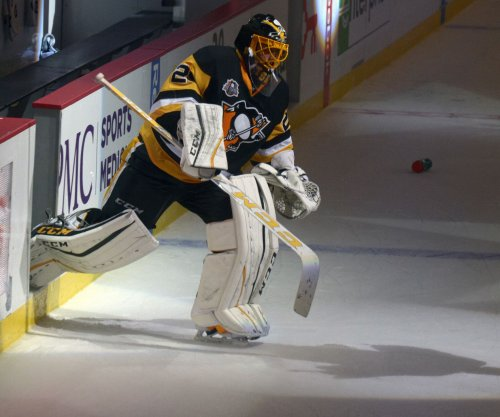 Pittsburgh Penguins rally from 3-0 deficit to beat Buffalo Sabres