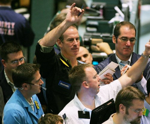 Oil market balance, IMF forecast drive crude oil prices higher