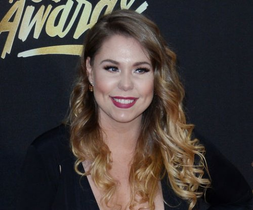 Kailyn Lowry, Chelsea Houska laugh off Jenelle Evans' cease-and-desist letter