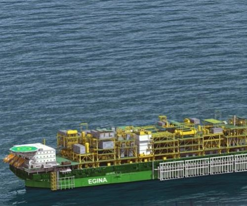 We're targeting an FPSO offshore Nigeria, militant group warns