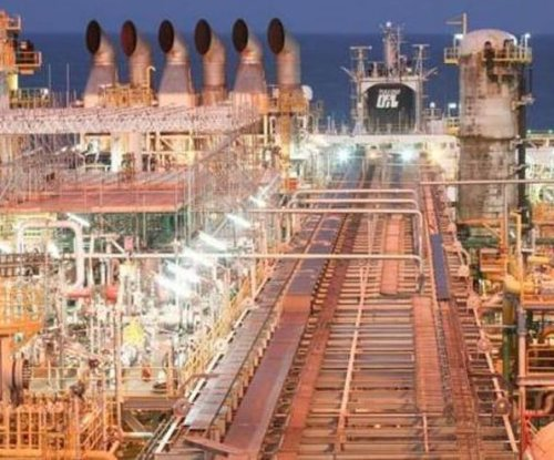 Tullow Oil keeps offshore Africa expectations static