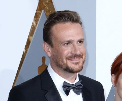 Famous birthdays for Jan. 18: Jason Segel, Mark Rylance