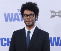 Richard Ayoade to host BAFTA TV Awards in June