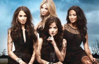 'Pretty Little Liars' gets renewed for two more seasons