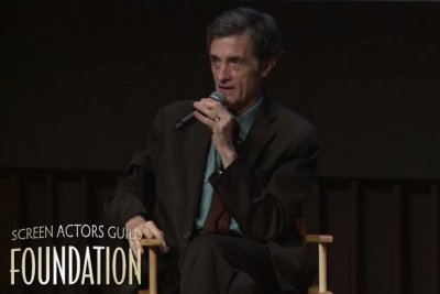 Roger Rees from 'Cheers' and 'West Wing' is dead at 71