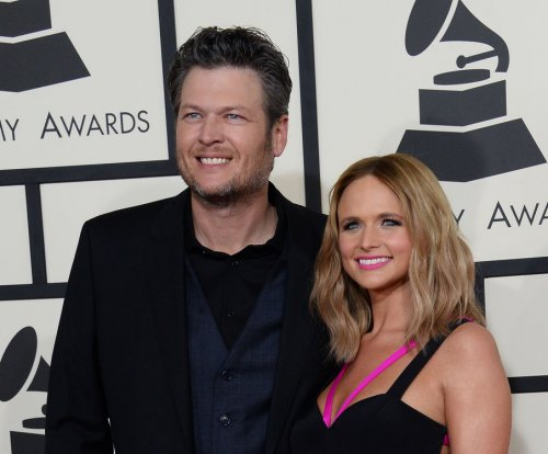 Miranda Lambert: 'I deserve' drink following divorce