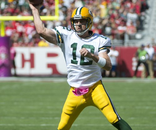 Green Bay Packers ride defense to 4-0 start