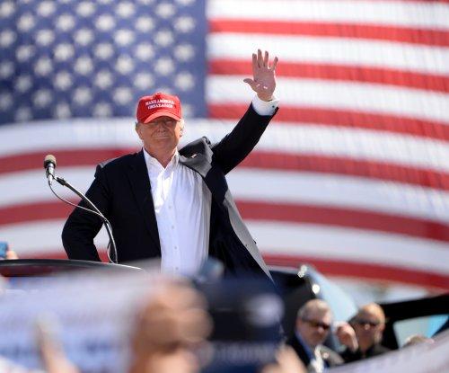 Fallout from Donald Trump's Utah flop still being felt