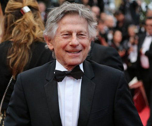 Poland calls for extradition of Roman Polanski