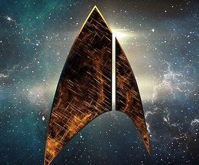 Bryan Fuller exits as show-runner on 'Star Trek: Discovery'