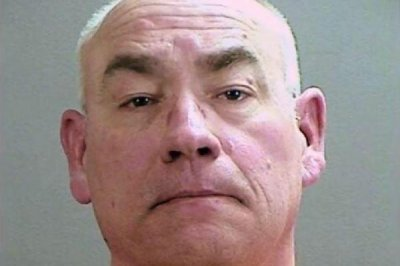 11-year-old Jacob Wetterling's killer sentenced to 20 years
