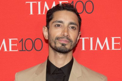Riz Ahmed in talks to join Sony's Spider-Man spinoff 'Venom'
