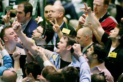 Oil prices continue streak, but ceiling may be approaching
