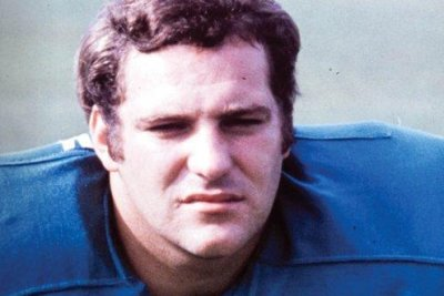 Former Miami Dolphins star RB Jim Kiick dies at 73