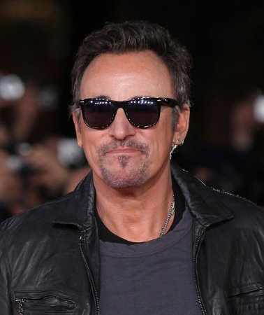 Springsteen to kick off Hurricane Sandy benefit concert