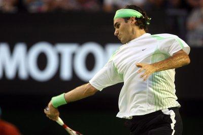 Roger Federer exits Australian Open, loses to Andreas Seppi