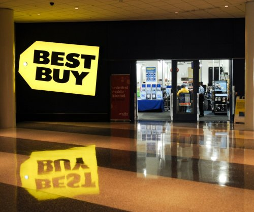 Best Buy to begin accepting Apple Pay in stores