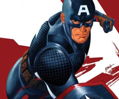 Captain America revealed to be secret Hydra agent in newest comic book series