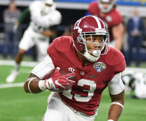 Alabama vs. Texas A&M 2016: Prediction, preview, pick to win - SEC football