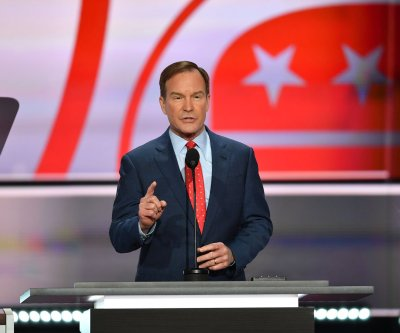 Michigan Attorney General Bill Schuette petitions court to stop presidential recount