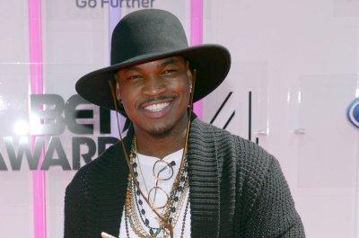 Ne-Yo, Naya Rivera headline YouTube's 'Step Up' revival