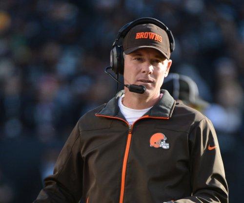 Minnesota Vikings OC Pat Shurmur to be next New York Giants coach