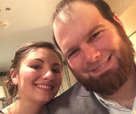 'Teen Mom 3' alum Alex Sekella is engaged