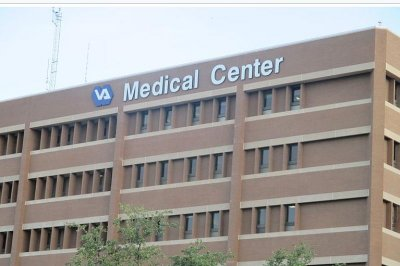 VA to reopen hospitals for compensation and pension exams