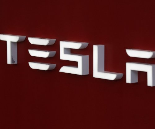Tesla files lawsuit against Trump administration over tariffs