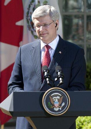 Canadian PM meets with Dalai Lama